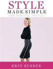 Style Made Simple Cover Image