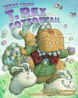 Here Comes T. Rex Cottontail Cover Image