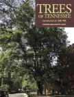 Trees of Tennessee Cover Image