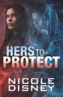 Hers to Protect Cover Image