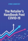 The Retailer's Handbook Post COVID-19 Cover Image
