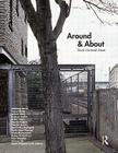 Around & about Stock Orchard Street Cover Image