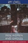 Men, Women and Ghosts (Esprios Classics) Cover Image