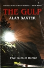 The Gulp: Tales From The Gulp 1 Cover Image