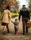 Up on the Rooftops! Cover Image