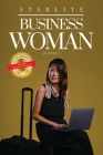 The Businesswoman Cover Image