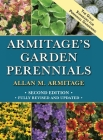 Armitage's Garden Perennials Second Edition, Revised Cover Image