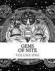 Gems Of Nite Cover Image