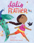 Lali's Feather Cover Image