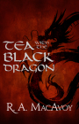 Tea with the Black Dragon Cover Image