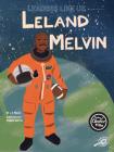 Leland Melvin Cover Image