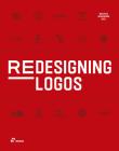 Redesigning Logos Cover Image