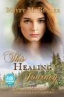 This Healing Journey (Mountain #12) Cover Image