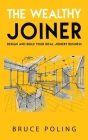 The Wealthy Joiner Cover Image