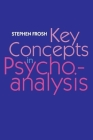 Key Concepts in Psychoanalysis Cover Image