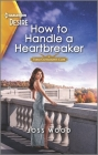 How to Handle a Heartbreaker Cover Image