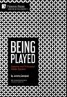 Being Played: Gadamer and Philosophy's Hidden Dynamic Cover Image