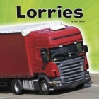 Lorries Cover Image