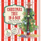 Christmas Tree In-a-Box Cover Image