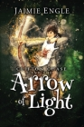 Clifton Chase and the Arrow of Light Cover Image