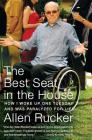 The Best Seat in the House: How I Woke Up One Tuesday and Was Paralyzed for Life Cover Image