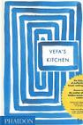 Vefa's Kitchen Cover Image