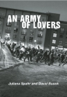 An Army of Lovers Cover Image