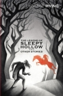 The Legend of Sleepy Hollow and Other Stories (Vintage Classics) Cover Image