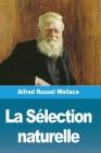 La Sélection naturelle Cover Image