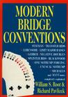 Modern Bridge Conventions Cover Image