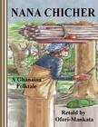 Nana Chicher Cover Image