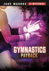 Gymnastics Payback Cover Image