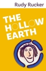 The Hollow Earth Cover Image