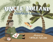 Uncle Holland Cover Image