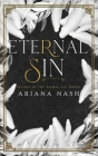 Eternal Sin Cover Image