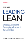 Leading Lean: Ensuring Success and Developing a Framework for Leadership Cover Image