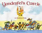 Yonderfel's Castle: A Medieval Fable Cover Image