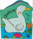 Quack! Cover Image