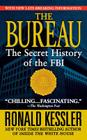 Bureau: The Secret History of the FBI Cover Image