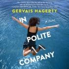 In Polite Company Lib/E Cover Image