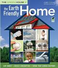 The Earth Friendly Home Cover Image