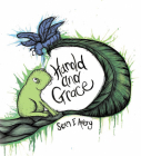 Harold and Grace Cover Image