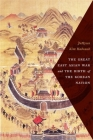 The Great East Asian War and the Birth of the Korean Nation Cover Image