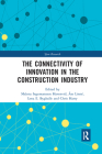 The Connectivity of Innovation in the Construction Industry Cover Image