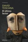 El último lector / The Last Reader Cover Image