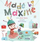 Made by Maxine Cover Image
