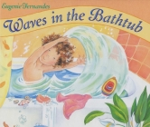 Waves in the Bathtub Cover Image