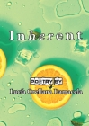 InHERent Cover Image