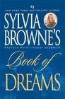 Sylvia Browne's Book of Dreams Cover Image