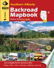 Southern Alberta Cover Image